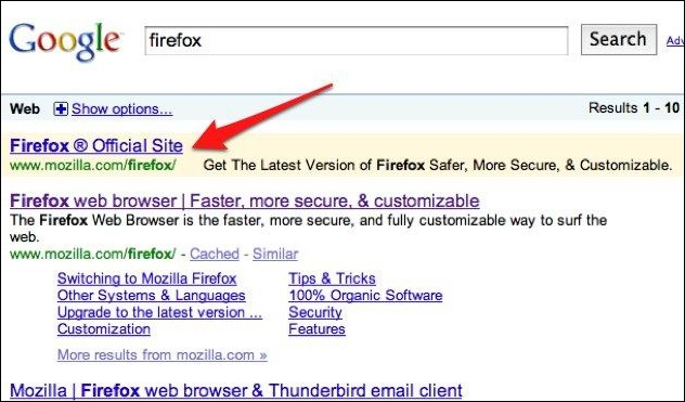 20090923-fake-firefox-website