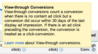 ad-conversions-without-clicks